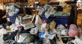emergenza rifiuti ialacqua incontro