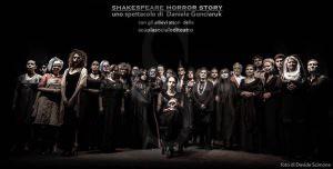 Shakespeare_horror_story