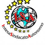 #Messina. Assistenza disabili, in città il sindacato ISA