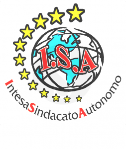 Sindacato_ISA
