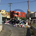 #Sicilia. Rifiuti, incendi e nuove tecnologie: tutte le attività della Protezione Civile
