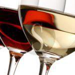 #Sicilia. Promozione vini dell'Isola, pubblicate graduatorie