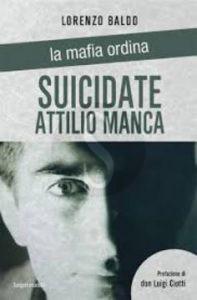 suicidate attilio manca