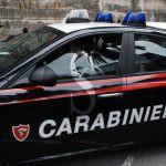#Barcellona. Tentata rapina, malvivente in fuga