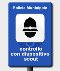 controlli scout
