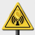 #Messina. Campi elettromagnetici: i dati del mese di ottobre