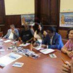 #Messina. Presentato il Festival del Film per ragazzi