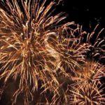 #Spadafora. Assessore ferito dai fuochi d'artificio