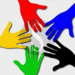 #Messina. Santisi: promuovere l'inclusione sociale