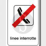 #Messina. Protezione civile: telefono out fino al 20