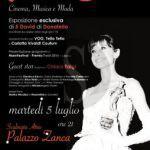 #Messina. Marefestival, domani l'anteprima