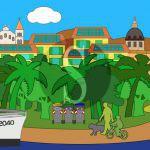 #Messina. Riqualificazione delle periferie, Messina accede ai finanziamenti