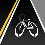 #Messina. Pista ciclabile dedicata al giovane ciclista Rosario Costa