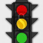 #Messina. Viale della Libertà, nuova fasatura semafori