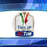 #TimCup. Buona la prima del Messina: 3-0 a Siena
