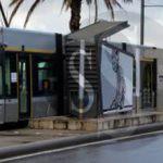 #Messina. Tranvia urbana, lavori di messa in sicurezza