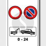 #Messina. Limitazioni viarie in via Tommasi a Gazzi