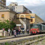 #Sicilia. UIlTrasporti denuncia l'arretratezza delle FS nell'Isola