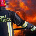#Brolo. Incendiate due auto, indagano i Carabinieri