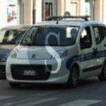 #Messina. Restituzione di 24 mezzi della polizia municipale: precisazione di Eller