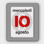 #Messina.  Inquilini morosi: entro il 13 le domande per i contributi