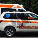 """#Sicilia. Allarme meningite, Giuffrida: """"Vaccino per operatori 118"""""""