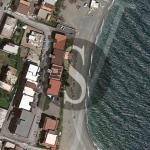 #Sicilia. Edilizia selvaggia, no degli architetti alla sanatoria