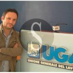 #Messina. Detenuto aggredisce agente con candeggina