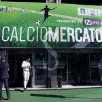 #Calciomercato. Bruno e Topo sono due nuovi calciatori del Messina