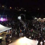 """#Barcellona. Grande successo dell'evento """"Birra e Musica"""""""