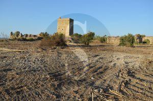 Campofelice_Roccella_ pulizia_ruspe_borgo_medievale_2_8_2016_Sicilians
