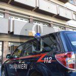 #Messina. Tentato omicidio Maregrosso, arrestato marocchino
