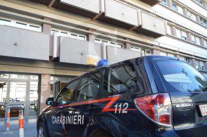 Carabinieri_ospedale_sicilians