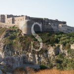 #Milazzo. Arte al Castello con il Mish Mash Festival