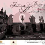 #Catania. Il 10 agosto il Gran Gala dell'Operetta
