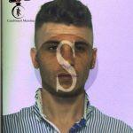 #Messina. Evade dai domiciliari, arrestato pregiudicato