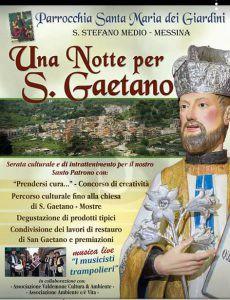 Festa_San_Gaetano_Santo_Stefano_Medio7.8.2016_Sicilians4