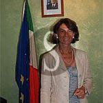 #Messina. Francesca Ferrandino è il nuovo prefetto