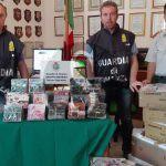 #Messina. Turismo: controlli a tappeto della Guardia di Finanza