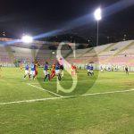#LegaPro. Pozzebon e Milinkovic fanno impazzire il San Filippo: 3-1 per il Messina