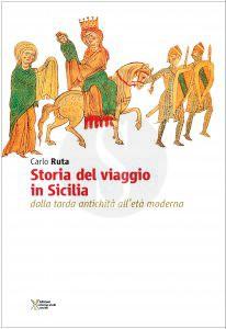 Libro_Carlo_Ruta_Sicilians