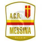 #LegaPro. Il Messina deposita la domanda di iscrizione ma non i pagamenti