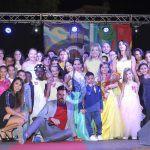 #Oliveri. Finale regionale Miss e Mister Walt Disney Sicily