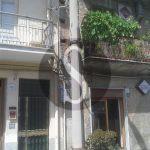 #Barcellona. Allarme in via del Mare per un palo pericolante