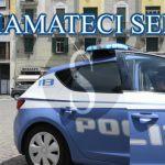 #Chiamatecisempre. Al via campagna antitruffe della Polizia