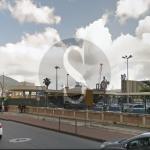 #Palermo. Antiterrorismo, via Crispi e il porto nel caos