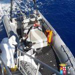 #Cronaca. Favoreggiamento immigrazione clandestina e contrabbando, 5 arresti nel Trapanese