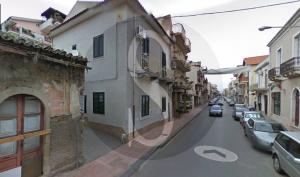 Santa_Teresa_Riva_Sicilians