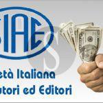 """#Sicilia. Antimafia, Musumeci: """"Condotta vessatoria della SIAE"""""""