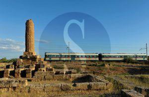 Treni_FS_cultura_Sicilians1